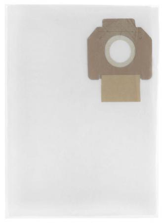 Мешок для пылесоса Filtero KAR 50 Pro мешок rockprof r pro r3 5