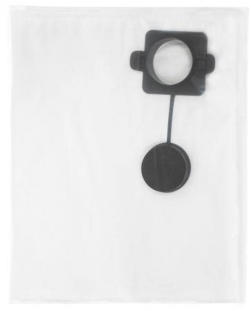 Мешок для пылесоса Filtero MAK 40 Pro