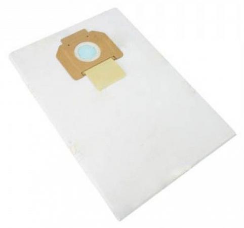 Мешок для пылесоса Ozone XT-401 мешок ozone xt 506