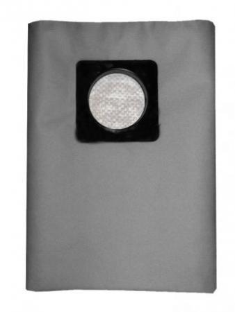 Купить Мешок для пылесоса Ozone XT-501R
