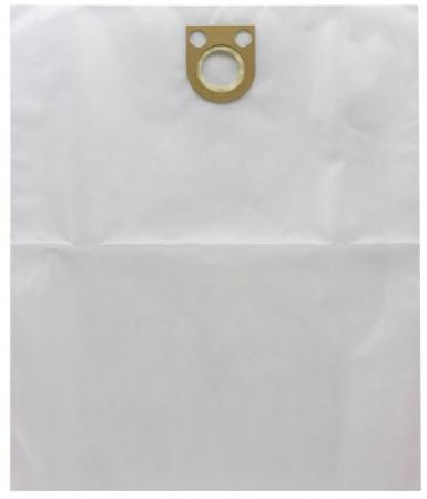 Мешок для пылесоса Ozone XT-318 все цены