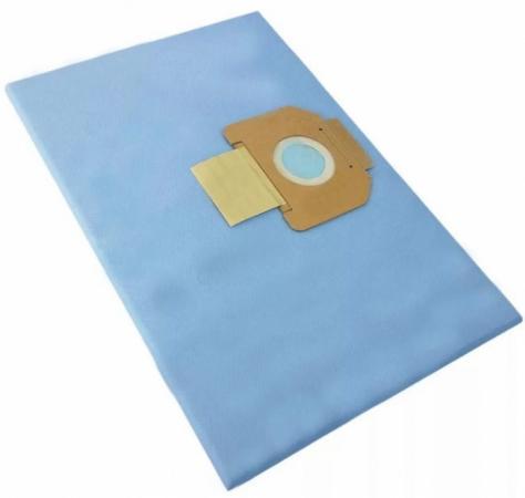Мешок для пылесоса Ozone XT-201