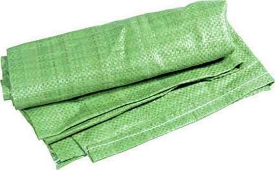 Мешок NN ing. 93989 для строительного мусора 115х75см цена