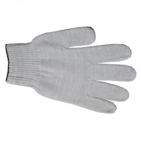 Перчатки NEWTON per 1 х/б 10/3 3-х ниточные без ПВХ перчатки newton per31 driver apricot цельноспилковые