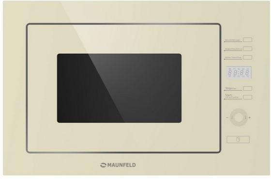 Печь микроволновая электрич. MAUNFELD MBMO.25.7GBG midea mm720cfb микроволновая печь