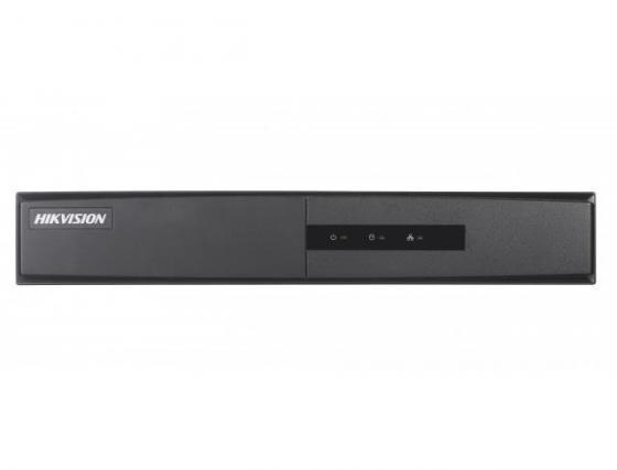 Видеорегистратор Hikvision DS-7104NI-Q1/4P/M