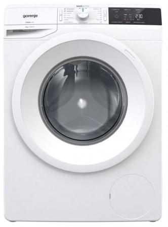 цена на Стиральная машина Gorenje WE60S2/IRV белый