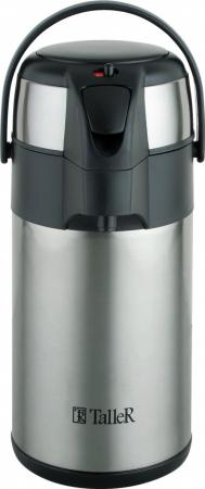 2400-TR Термос TalleR , 2.5л