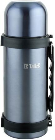 Термос TalleR TR-2405 Пакстон 1л синий