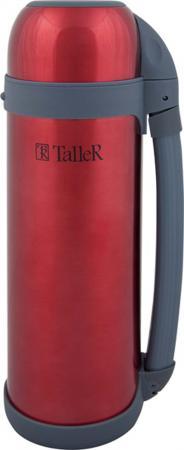 Термос TalleR TR 2415 Брэдфорд 1,80л красный