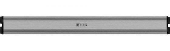 Держатель для ножей TalleR 2503-TR