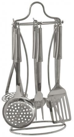 1401-TR Кухонный набор TalleR кухонный набор taller tr 1406