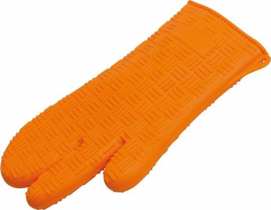 Рукавица-прихватка TalleR TR-6106 рукавица прихватка bekker цвет красный черный 30 5 х 21 см