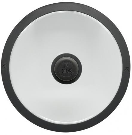 8005-TR Крышка TalleR , 28 см крышка 28 см eley крышка 28 см