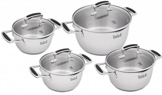 Набор посуды TalleR 1071-TR