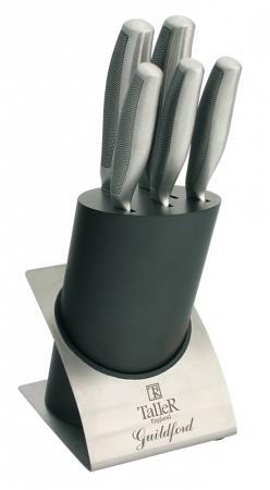 2004-TR Набор ножей TalleR