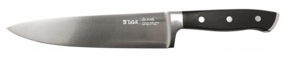 2020-TR Поварской нож TalleR
