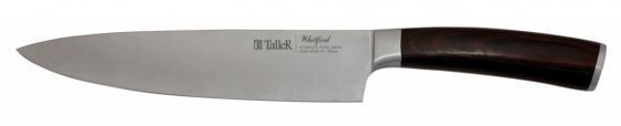 2046-TR Поварской нож TalleR