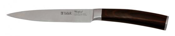 2048-TR Универсальный нож TalleR