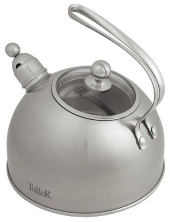 1339-TR Чайник TalleR 2,5 л