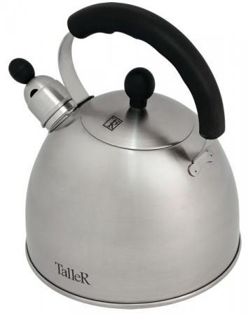 1342-TR Чайник TalleR 2,5 л