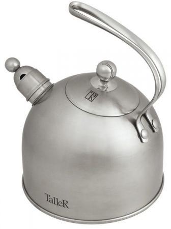 1343-TR Чайник TalleR 2 л