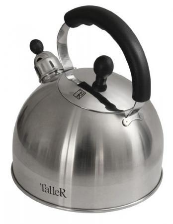 1344-TR Чайник TalleR 3 л