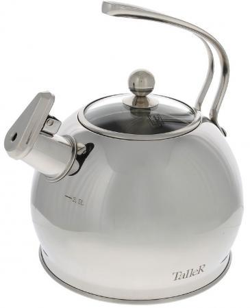 1350-TR Чайник TalleR 2,5 л