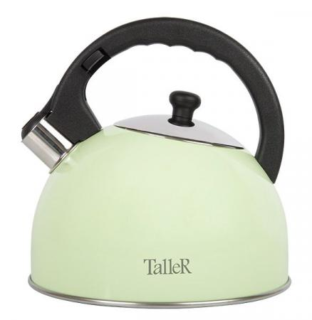 1351-TR Чайник TalleR 2,5 л