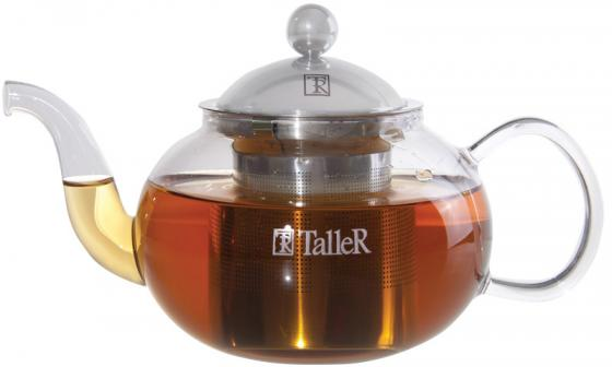1347-TR Чайник заварочный TalleR , 800 мл