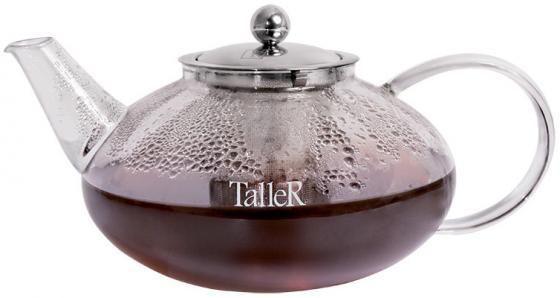 1372-TR Чайник заварочный TalleR 1250 мл