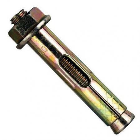 Болт Tech-Krep 97 мм 20 шт цены