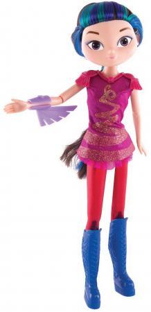 Кукла Сказочный патруль, серия Magic Варя александра лисина сказочный переполох
