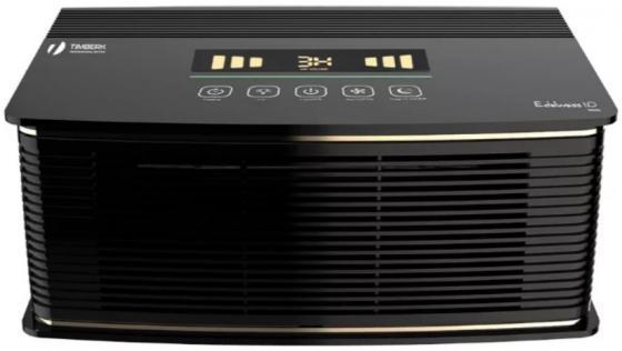 Осушитель воздуха Timberk TAP FL600 MF (BL) чёрный очиститель воздуха timberk tap fl600 mf bl