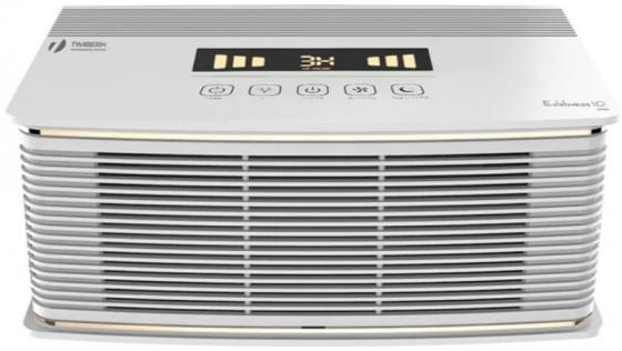 Воздухоочиститель бытовой электрический Timberk (110 м3/ч)