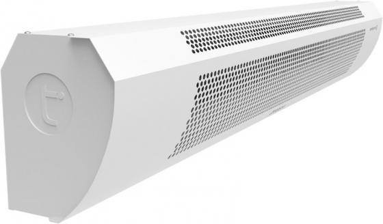 Тепловая завеса Timberk THC WT1 9M 9000 Вт белый timberk thc wt1 24m