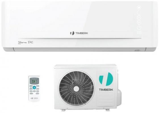 Инверторная сплит-система DC inverter AC TIM 12HDN S19 3000w digital hybrid home solar power inverter 3000w inverter frequency dc to ac pure sine wave inverter dc24v dc48v