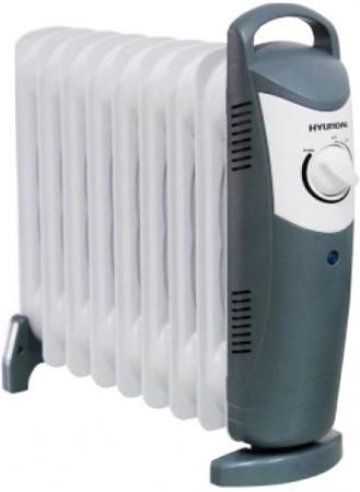Масл.электр.радиатор Hyundai (H01, 6 секц.) цены онлайн