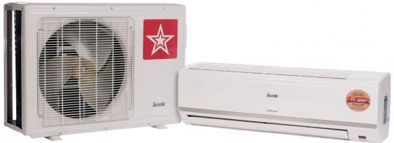 Сплит-система On/Off SC AC SP5 24
