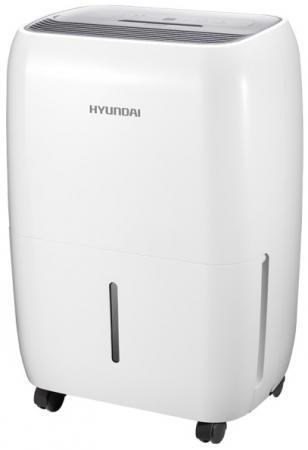 Осушитель воздуха (Hyundai 30L, HOME ASSISTANT TX, LED) осушитель воздуха hyundai h deh1 20l ui007