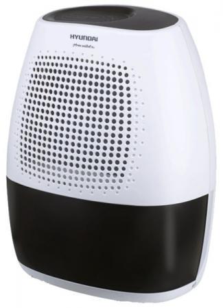 Осушитель воздуха (Hyundai 20L, HOME ASSISTANT SX, LED) компрессор hyundai home hhy 30