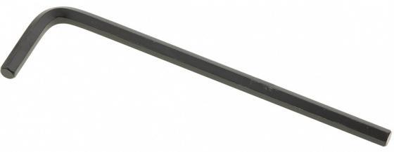 Ключ MATRIX 11212 имбусовый hex 6мм crv ключ имбусовый зубр эксперт 27452