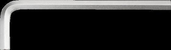 Ключ NEO 09-537 шестигранный 5.5мм crv ключ neo 09 132