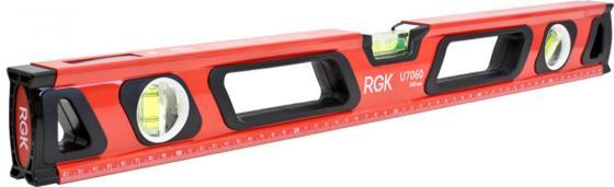 Уровень Rgk U7060 0.6м уровень rgk pr 2m
