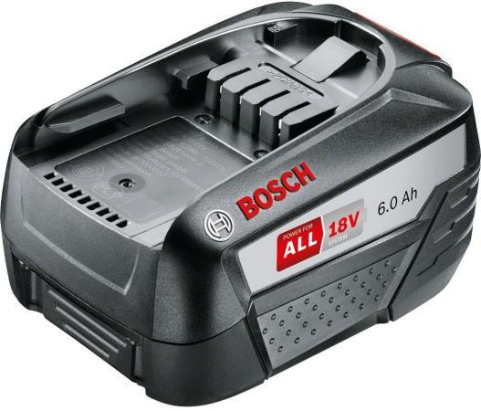 цена на Аккумулятор для Bosch Li-ion PST 18 LI, PSB 18 LI-2 Ergonomic