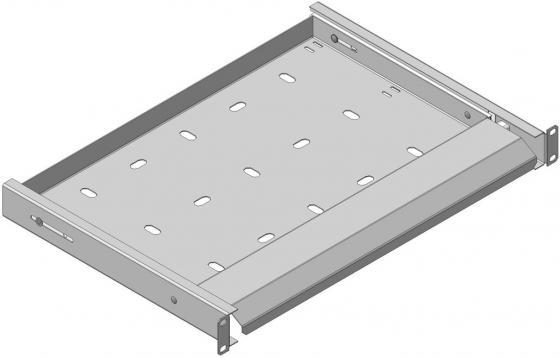 Панель освещения с направляющими серая, Light Panel telescopic + shelf, NT LP ts G focus wasgo ts 1 0 27 g 2013