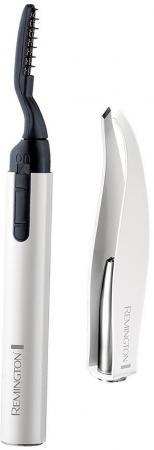 Щипцы Remington EC300 1Вт белый щипцы для укладки волос remington ci 63 e1 dual curl