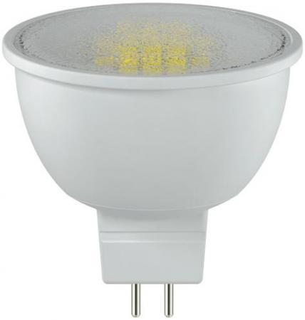 СТАРТ (4670012294382) Светодиодная лампа точеченого света. LEDGU5.3 12V 6W30