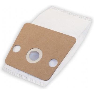 Мешок FILTERO ROW 06 ЭКСТРА 4 штуки filtero row 07 экстра мешок пылесборник для rowenta 4 шт