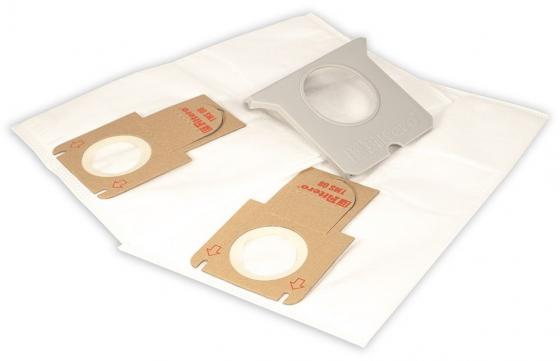 Мешок FILTERO TMS 18 Экстра СТАРТОВЫЙ НАБОР 2 штуки с держателем мешок filtero row 05 экстра